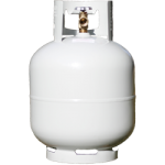 9kg LP Gas Cylinders
