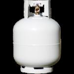 9kg LP Gas Cylinders